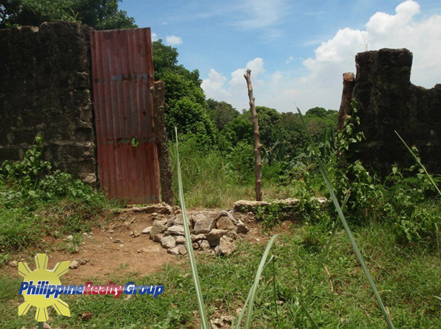 Vacant Lot For Sale In Tungko Bulacan Tungko Land Residential Commercial For Sale In Bulacan